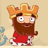 Крошечный король (Tiny King)