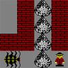 Кладоискатель (Treasure hunter)
