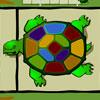 Следуй за музыкальной черепахой (Follow the musical turtle)